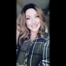 Petra Thompson Facebook, Twitter & MySpace on PeekYou