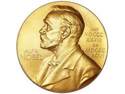 Premio Nobel de Medicina 2020: los 3 galardonados