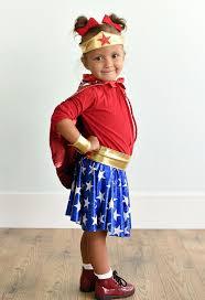 16 diy wonder woman costume ideas