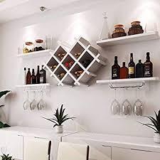 wine rack bottle holder champagne glass