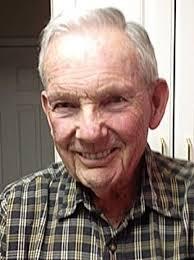 Obituary of Neilson Ernest Marshall | TheUnion.com