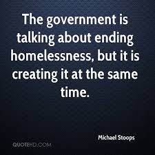 michael stoops quotes quotehd