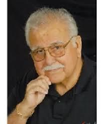 Abel Rodriguez 1931 - 2018 - Obituary
