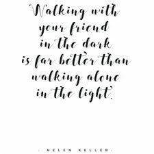 best friend quotes best friendship