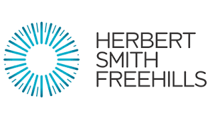 Herbert Smith Freehills: Mandarin Speakers Event | Oxford Law Faculty
