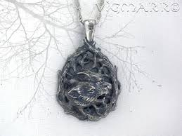 wolf pack silver wolf celtic wolf wolf