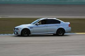 uuc s bmw of the month 2016 april