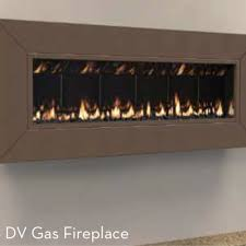 gas fireplace motivate aurora orion 46