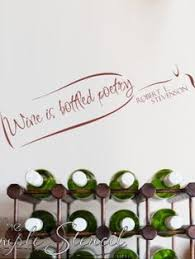 20 Wine Lovers Vinyl Wall Quotes And Decals Ideas In 2020 Vinyl Wall Quotes Vinyl Wall Wall Quotes