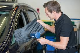 Vehicle Decals Custom Car Stickers Alphagraphics