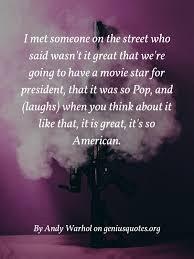 i met someone on the street geniusquotes