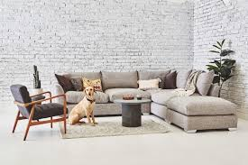top 5 tips to ing a corner sofa by