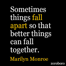 Marilyn Monroe Quotes. Positive Motivational and Inspirational Quotes