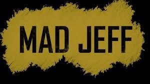 Free download Mad Jeff for Lava Iris Pro 20, APK 1.0 for Lava Iris Pro 20
