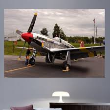 Military Themed Wall Decals You Ll Love In 2020 Wayfair