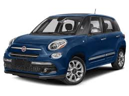 196 New Cdjr Fiat Vehicles For Sale Indiana Tri Star Indiana