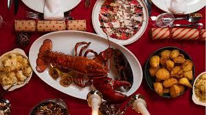 Burger & Lobster is Serving up ...
