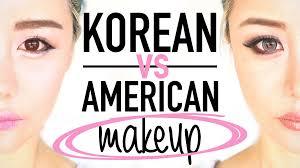 korean beauty standards the wonderful
