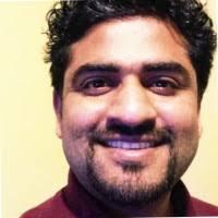 Adnan Aslam - Sr. System Engineer - National Cancer Institute (NCI) |  LinkedIn