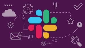slack hacks to help you say goodbye to email pcmag