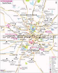 tourism destinations hotels transport