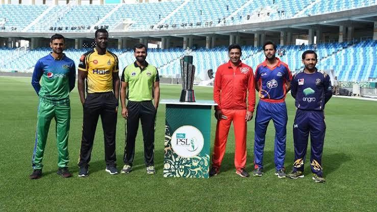 """Image result for pakistan super league"""""""