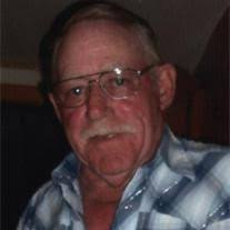 Roy Newman Obituary - Visitation & Funeral Information
