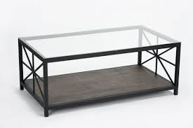 top 10 best glass top coffee tables in 2020