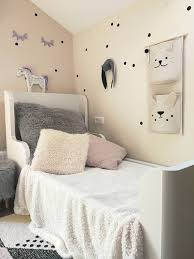 Hanging Nursery Wall Pocket Felt Organizer For Kids Room Or Etsy