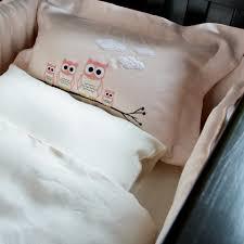 nathalie nursery bedding set