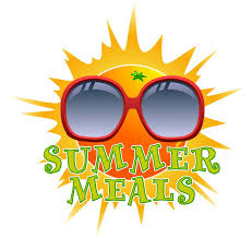Program Offers Free Summer Meals to Illinois Youth | Peoria Public ...