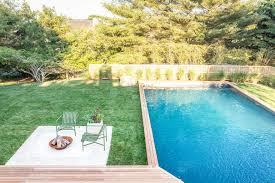 40 Best Pool Designs Beautiful Swimming Pool Ideas