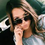 shophoneypot Instagram user following - Picuki.com