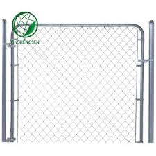 5 Foot Chain Link Fence Black 5 Foot Chain Link Fence Black Suppliers And Manufacturers At Alibaba Com
