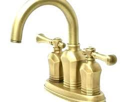 pegasus faucet manuals kitchen faucet