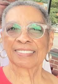 Obituary for Adela Rosa Jones | Boston's Mortuary