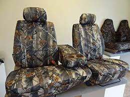 com durafit seat covers made
