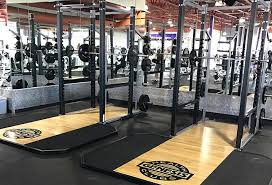 guide to the best gyms in omaha