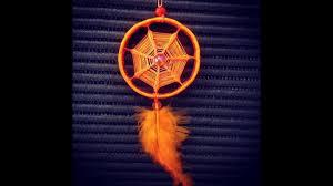 filtro dos sonhos ponto teia de aranha