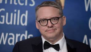 Adam McKay (Succession) could take directing Emmy from Game of ...