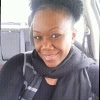 Suzette Smith - Certified Foot Care Nurse - We Care Home Health Services |  LinkedIn