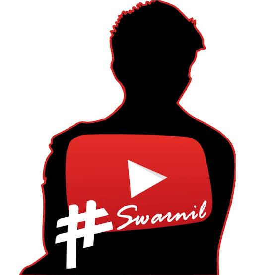#Swarnil