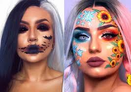 makeup ideas trends daily overnight