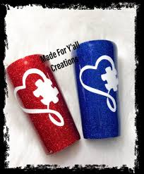 Pin By Jessica Pratt On Vynal Projects Glitter Tumbler Cups Decals For Yeti Cups Diy Tumblers