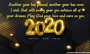 wishes clipart inspirational happy new year quotes