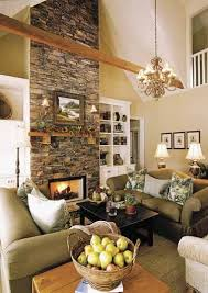 61 best fancy fireplaces images bed