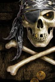 pirate phone wallpaper on wallpapersafari