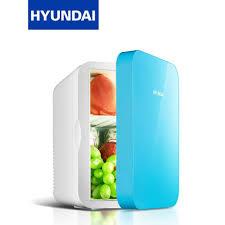 Tủ lạnh toshiba 140l