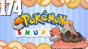 Pokemon Shuffle - Mega Camerupt Competition - Episode 174 - YouTube