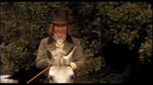 12 Jane Austen Heroes, Ranked From Worst To Best Valentine's Date